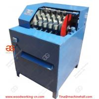 Wholesale high speed and large capacity  metal bamboo toothpick processing machine supplier from china suppliers