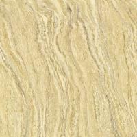 Buy cheap Lobby anti-resistant flooring polished tile,high quality vitrified tile 800x800mm from wholesalers