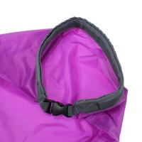 Buy cheap 40L Capacity for camping bag -nylon Waterproof Water Resistant Dry Bag For - from wholesalers