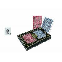 Buy cheap Poker Cheat Marked Kem Arrow Playing Cards Double Decks 100% Plastic from wholesalers