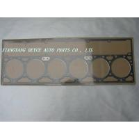 Buy cheap marine engine equipments,  M11 cyl. head gasket from wholesalers