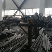 Buy cheap Incoloy 825 (UNSN08825) high tempreture alloy bar,plate, pipe, tube,factory direct sale w from wholesalers