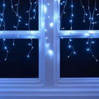 Buy cheap LED Icicle Light for Indoor and Outdoor Use, Customized Colors and Sizes are Accepted from wholesalers