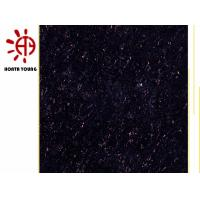 Buy cheap HTY TP 600*600 800*800 Polished Series Black Brick Ceramic Tile Made in Foshan Factory from wholesalers