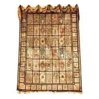 Buy cheap high quality persian silk carpet from wholesalers