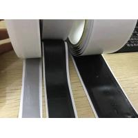 Wholesale Butyl rubber tape with high adhesive Material Single Sided Adhesive from china suppliers