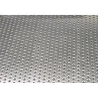 Buy cheap Micro Hole Perforated Metal from wholesalers