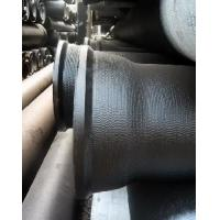 Buy cheap TF Joint Ductile Iron Pipe from wholesalers