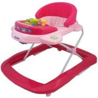 Buy cheap Safety Baby Walker from wholesalers