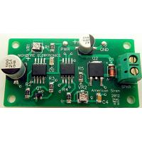 Buy cheap Professional shenzhen electronic customized pcba manufacturer High TG FR4 pcba Circuit Board Assembly from wholesalers