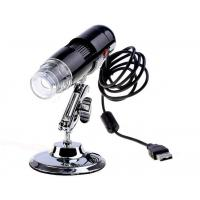 Wholesale 2 Mega Pixel Video USB Digital Microscope from china suppliers