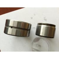 Needle Roller Bearing NK22/20 Without Inner Ring For General Projects Manufactures