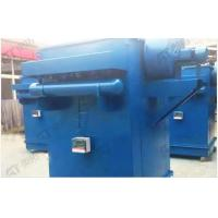 Buy cheap Woodworking Dust Collection Equipment / Industrial Dust Collection System from wholesalers