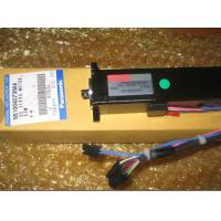 Buy cheap CM212/CM402 25W motor N510042739AA P50BA2003BCS4C product