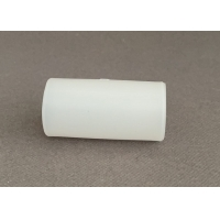 Buy cheap Medical LDPE Material Disposable Spirometer Mouthpiece from wholesalers