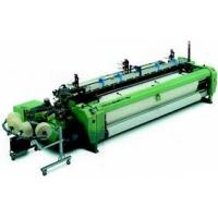 Buy cheap Products Parts for Weaving looms, Parts for Textile Machinery from wholesalers