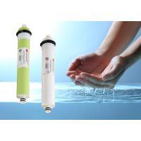 Buy cheap Reverse Osmosis Water Filter Replacement Cartridge, Osmosis Filter Replacement product