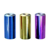 Buy cheap hot stamping foil from wholesalers
