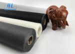 Buy cheap Black Color 3ft Width 115 gsm Fiber Glass Mesh Fiberglass Fly Screen from wholesalers