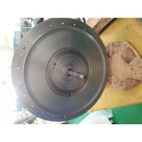 Wholesale Direct Replacement Turbocharger Cartridge Cost Effective Precise Engineering from china suppliers