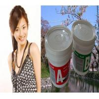 Buy cheap marble stone silicone adhesive, marble epoxy adhesive, polyester resin marble adhesive, marble glue, from wholesalers