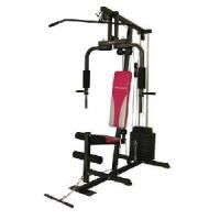 Wholesale Home Gym, Fitness Gym, Fitness Equipment (DY-GB-162) from china suppliers