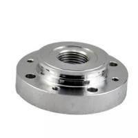 Buy cheap High Temperature 15000KG F310H Stainless Steel Forgings from wholesalers