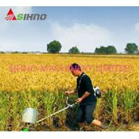 Buy cheap Small Multi-Purpose Lawn Sugarcane Harvester, from wholesalers