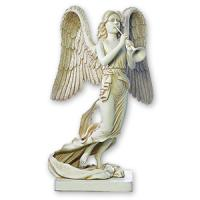 Buy cheap Holy Lady statue from wholesalers