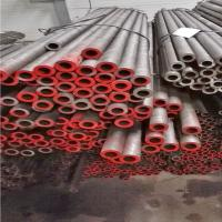 Buy cheap Forged Special Tool Steel Round Tube SAE52100 GCr15 EN31 SUJ2 2m-6m from wholesalers