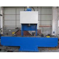 Buy cheap POLE STRAIGHTENING MACHINE from wholesalers
