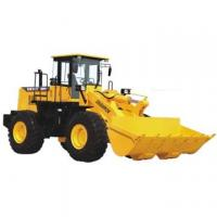 Buy cheap China top quality wheel loader for sale - SAM857 - China real factory - Customization from wholesalers