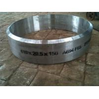Wholesale ASTM A694 F65 ring from china suppliers