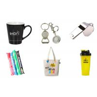 Buy cheap Business Promotional Advertising Gifts Custom Logo Print For Souvenir from wholesalers