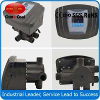 Buy cheap Softening Valve,  Water Softener Control Valves,    Control Valve from wholesalers