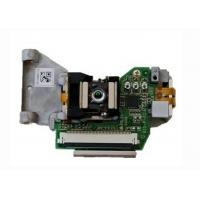 Standard Size Microsoft XBOX 360 Spare Parts Repair Accessories Optical Pickup DT0811 Manufactures
