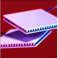 Buy cheap Semiconductor cooling modules TEC107104 from wholesalers