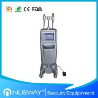 Buy cheap Newest factory direct sale Thermag Skin Treatment Machine from wholesalers