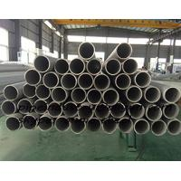 seamless stainless steel tube TP347/347H Manufactures