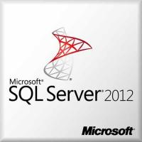 Buy cheap English Package Microsoft SQL Server 2012 Standard Key Code in Good Price MS sql Software Download from wholesalers