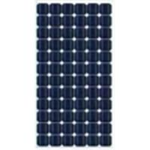 Buy cheap Monocrystalline solar module from wholesalers