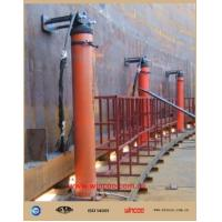 Buy cheap China Hydraulic Jacking System for Tank Construction Equipment from wholesalers