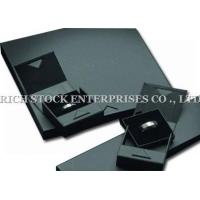 Wholesale paper jewelry boxes,peper ring box,paper necklace boxes from china suppliers
