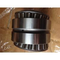 Mill Bearings Double Row Taper Roller Bearing Automotive Applications Bearing 352214 Manufactures