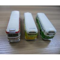 Bus Car Model Toys Manufactures