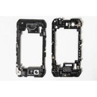 Wholesale MOTOROLA PHOTON Q 4G LTE XT897 BACK HOUSING from china suppliers