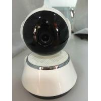 Buy cheap 2016 720P V380 Q6 P2P Mini Wireless Wifi IP Camera Baby Monitor for Home Security support from wholesalers