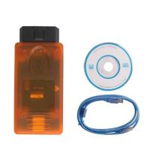 Buy cheap china OEM VAG DASH CAN V5.29 VAGdashCAN For VAG from wholesalers