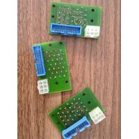 Wholesale AX Base interface board 9498 396 00254 from china suppliers