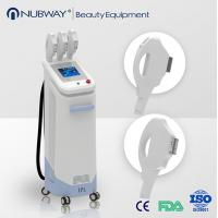Buy cheap ipl rf nd yag laser hair removal,ipl hair removal machines for home,ipl men hair remover from wholesalers